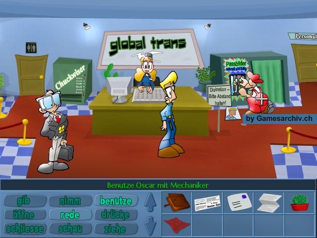die besten freeware games