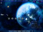 Anzeige - Storm Assault - 2D Shooter