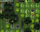 Anzeige - Bgames - Two - 2D Shooter
