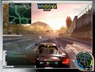 Anzeige - Need for Speed World - Online Game