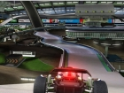 Anzeige - TrackMania Nations Forever
